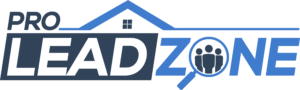 ProLeadZone Coupons and Promo Code
