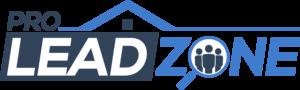 Pro Lead Zone