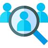 Best Skip Tracing Service | Logo Design | Webdesign | Pro Lead Zone